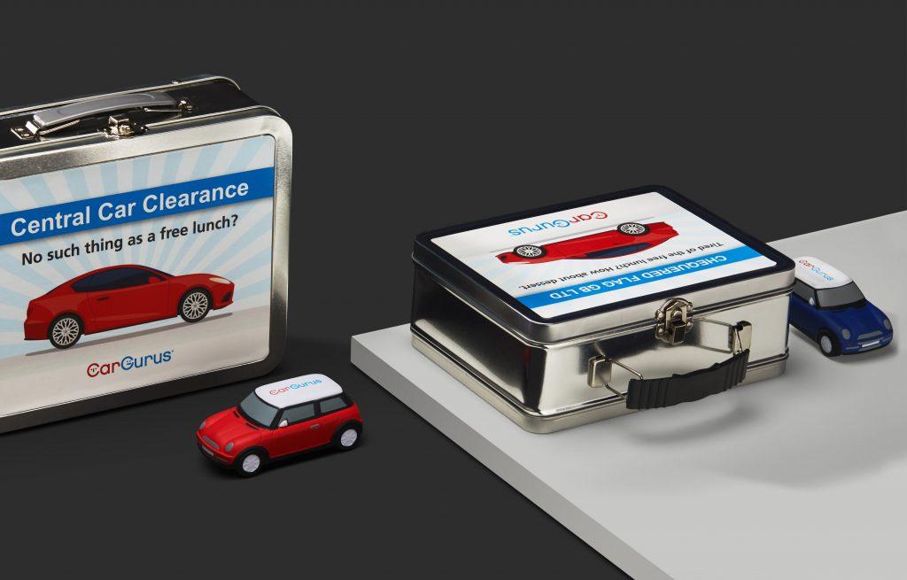 BLANK_Case-Study-Images_Car-Gurus-2