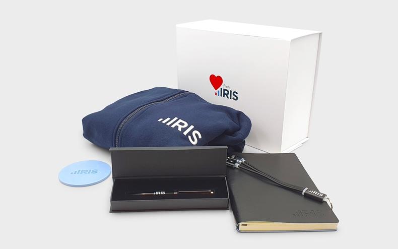 Iris 6_RT