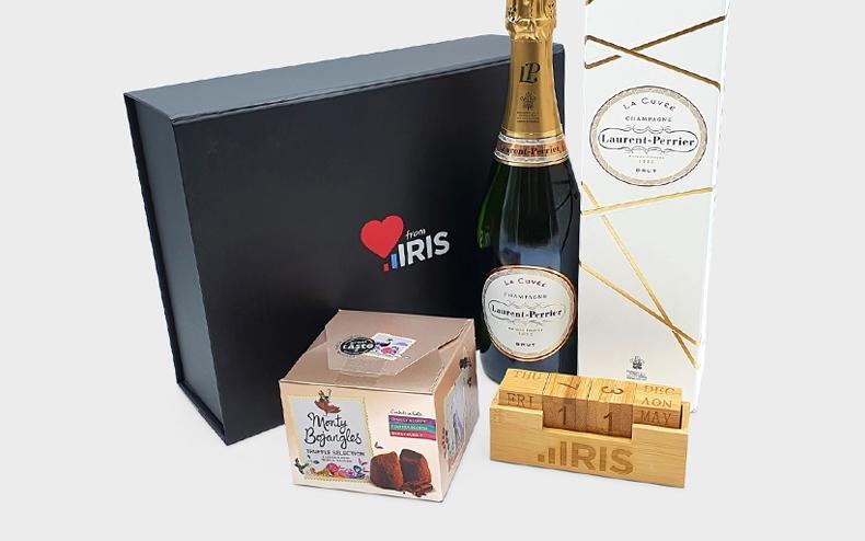 Iris Champagne Pack (2)_RT