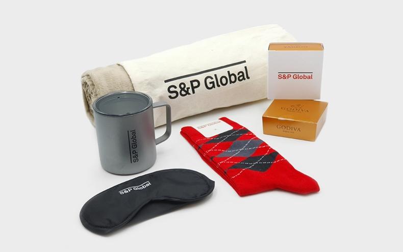 S&P 1-optim