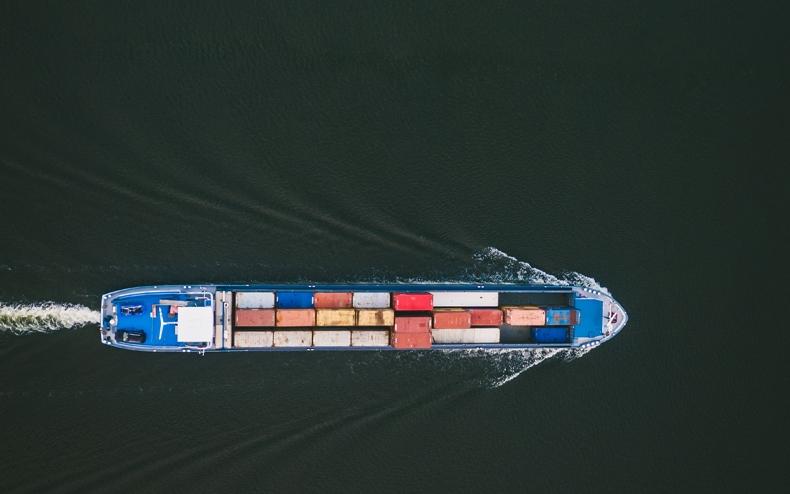 blank-services-global-logistics-optim