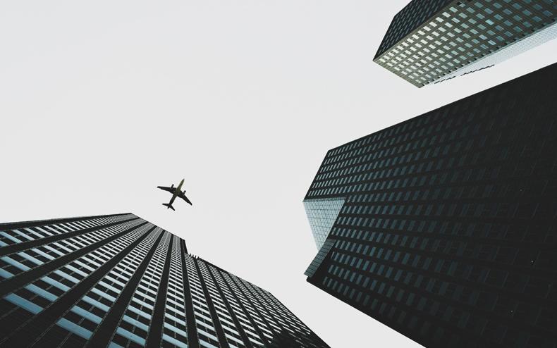 blank-services-global-logistics2-optim